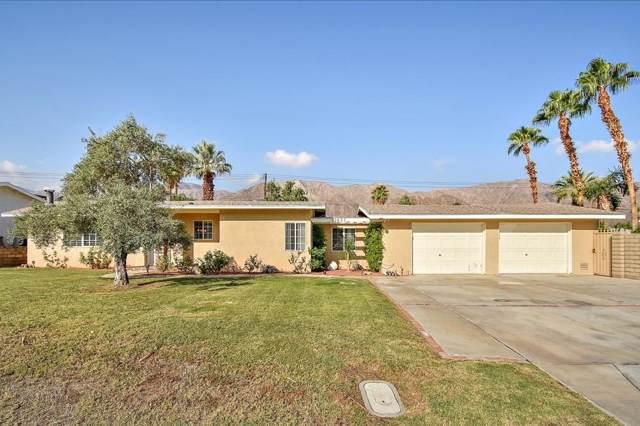 52637 Avenida Villa, La Quinta, CA 92253 (MLS #219032776) :: Hacienda Agency Inc