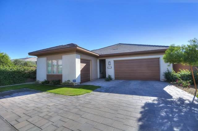 82723 Monarchos Court, Indio, CA 92201 (MLS #219032870) :: Brad Schmett Real Estate Group
