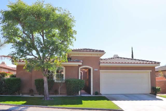 54 Shoreline Drive, Rancho Mirage, CA 92270 (MLS #219032918) :: The Sandi Phillips Team