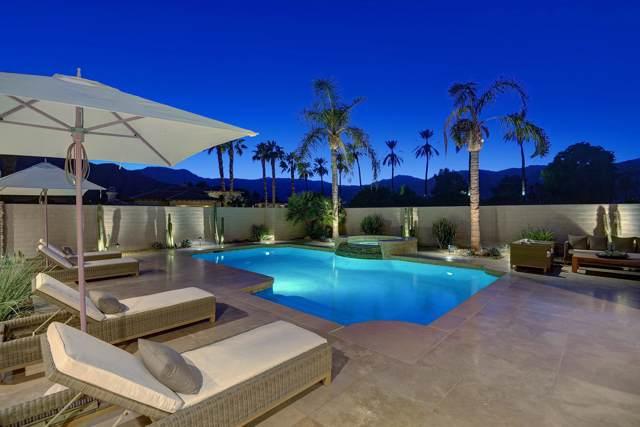 78800 Lima, La Quinta, CA 92253 (MLS #219032920) :: Brad Schmett Real Estate Group