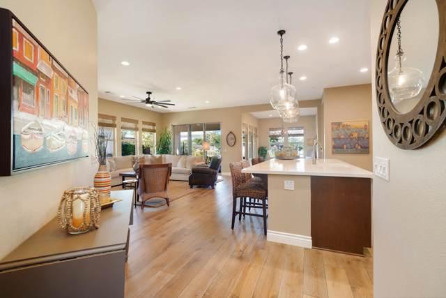 82570 Round Valley Drive, Indio, CA 92201 (MLS #219032923) :: Brad Schmett Real Estate Group