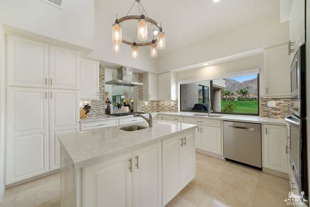 80010 Cedar Crest, La Quinta, CA 92253 (MLS #219032951) :: Deirdre Coit and Associates
