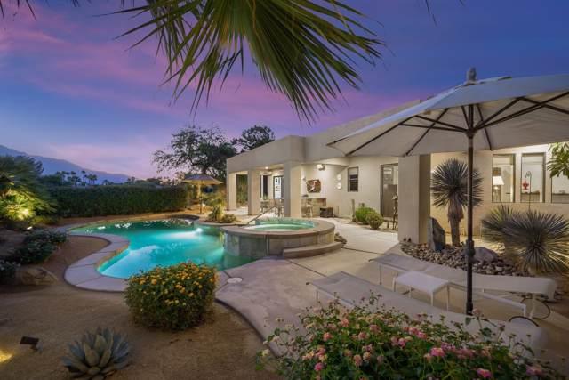 15 Birkdale Circle, Rancho Mirage, CA 92270 (MLS #219033015) :: Brad Schmett Real Estate Group