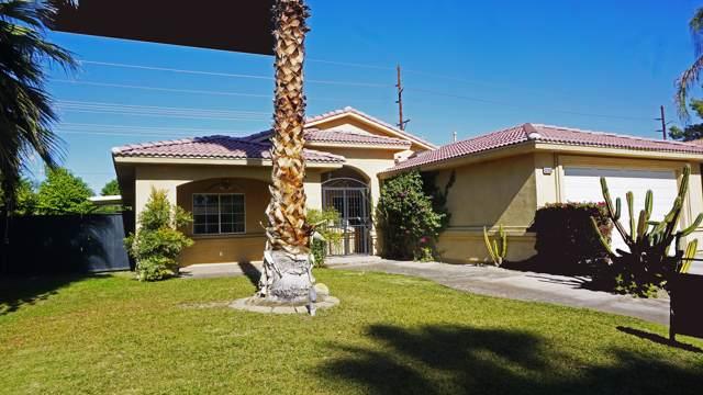 82450 Gable Drive, Indio, CA 92201 (MLS #219033045) :: Brad Schmett Real Estate Group