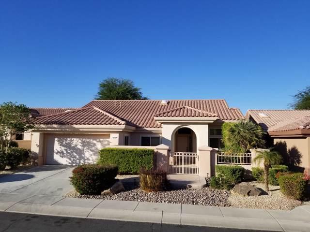 78920 Mimosa Drive, Palm Desert, CA 92211 (MLS #219033070) :: Brad Schmett Real Estate Group