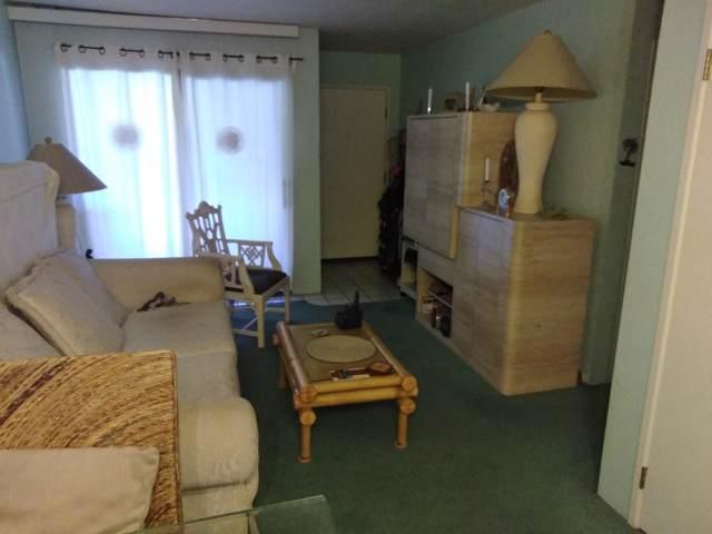 2821 W Los Felices Circle, Palm Springs, CA 92262 (MLS #219033099) :: Brad Schmett Real Estate Group