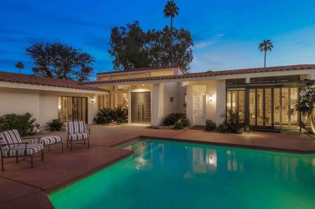 49250 Avenida Fernando, La Quinta, CA 92253 (MLS #219033110) :: Brad Schmett Real Estate Group
