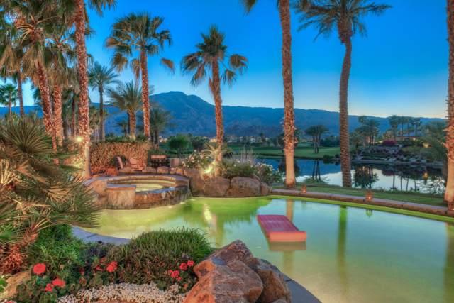 58175 Carmona, La Quinta, CA 92253 (MLS #219033111) :: Brad Schmett Real Estate Group