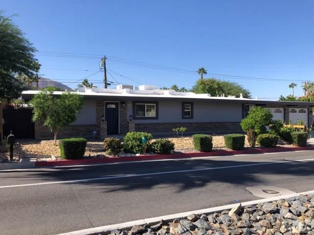45775 Portola Avenue, Palm Desert, CA 92260 (MLS #219033113) :: Brad Schmett Real Estate Group