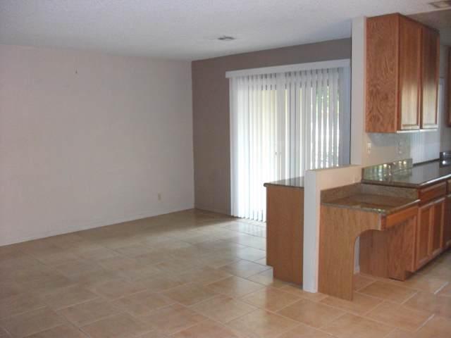 48255 Monroe Street, Indio, CA 92201 (MLS #219033131) :: The John Jay Group - Bennion Deville Homes