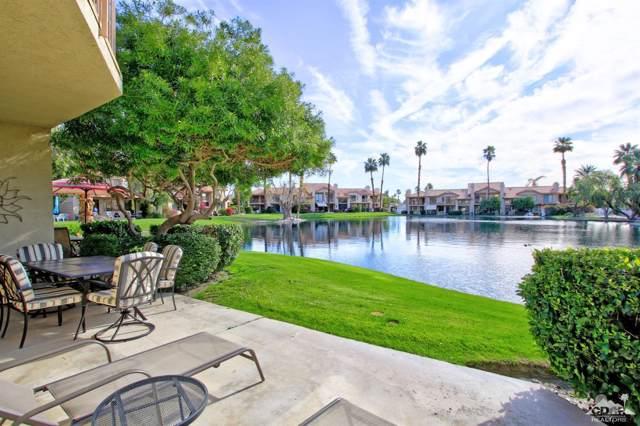 54998 E Firestone, La Quinta, CA 92253 (MLS #219033148) :: Brad Schmett Real Estate Group