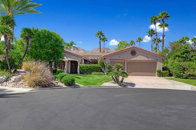48403 Alamonte Court, Palm Desert, CA 92260 (MLS #219033206) :: The Sandi Phillips Team