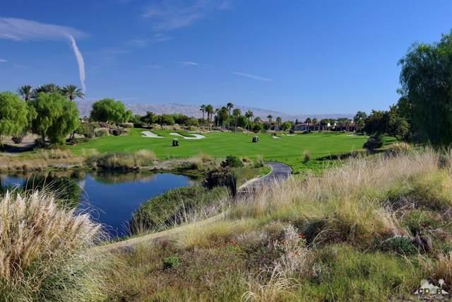 80650 Via Montecito, La Quinta, CA 92253 (MLS #219033208) :: Brad Schmett Real Estate Group