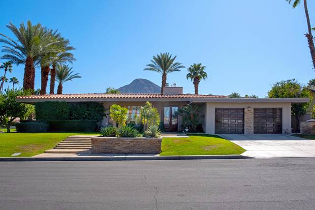 75555 Mary Lane, Indian Wells, CA 92210 (MLS #219033268) :: Brad Schmett Real Estate Group