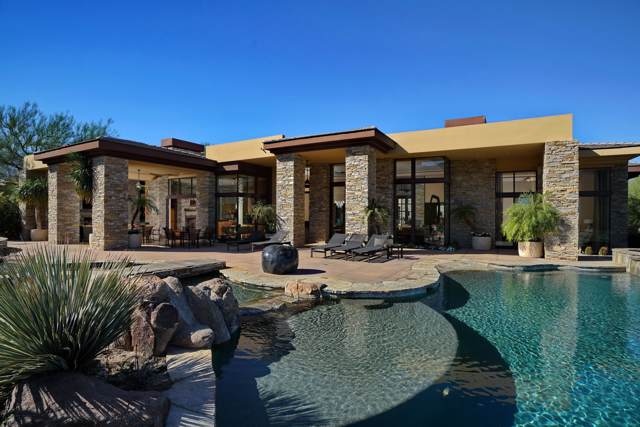 50476 Desert Arroyo Trail Trail, Indian Wells, CA 92210 (MLS #219033275) :: Brad Schmett Real Estate Group