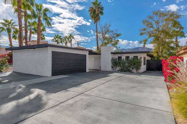 44809 Portola Avenue, Palm Desert, CA 92260 (MLS #219033306) :: Brad Schmett Real Estate Group