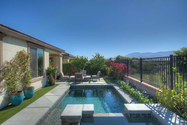 51495 Clubhouse Drive, Indio, CA 92201 (MLS #219033309) :: Brad Schmett Real Estate Group