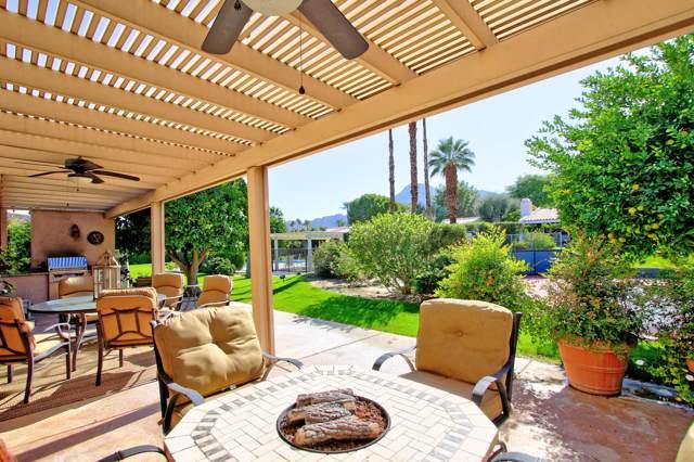 75203 Concho Drive, Indian Wells, CA 92210 (MLS #219033312) :: Brad Schmett Real Estate Group