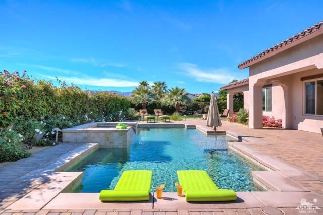 80981 Rockhurst Drive, Indio, CA 92201 (MLS #219033321) :: Brad Schmett Real Estate Group