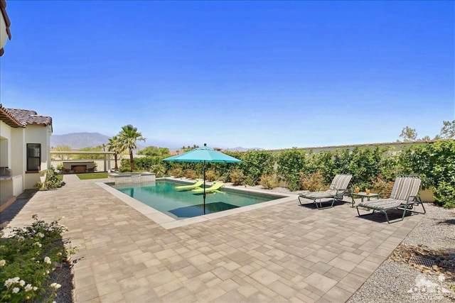 25 Alicante Circle, Rancho Mirage, CA 92270 (MLS #219033325) :: Brad Schmett Real Estate Group