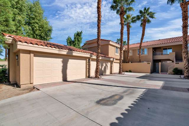 55366 Laurel Valley, La Quinta, CA 92253 (MLS #219033334) :: The Sandi Phillips Team