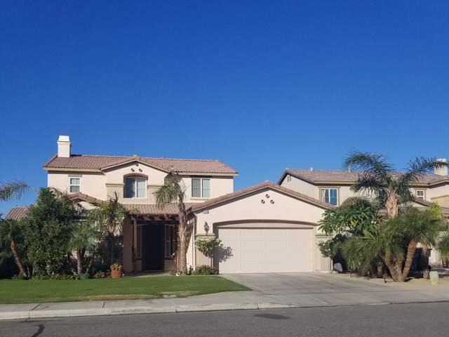49590 Calle Ocaso, Coachella, CA 92236 (MLS #219033342) :: Brad Schmett Real Estate Group