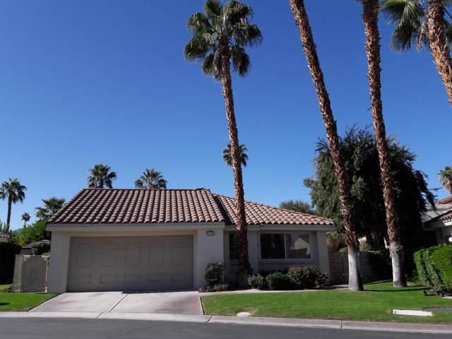 77749 Cape Verde Drive, Palm Desert, CA 92211 (MLS #219033355) :: Deirdre Coit and Associates