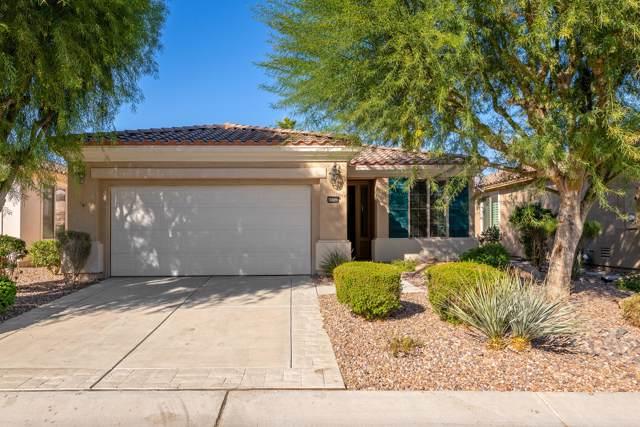 80248 Avendia Santa Olivia, Indio, CA 92203 (MLS #219033361) :: The John Jay Group - Bennion Deville Homes