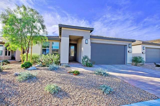 82425 Murray Canyon Drive, Indio, CA 92201 (MLS #219033363) :: Brad Schmett Real Estate Group