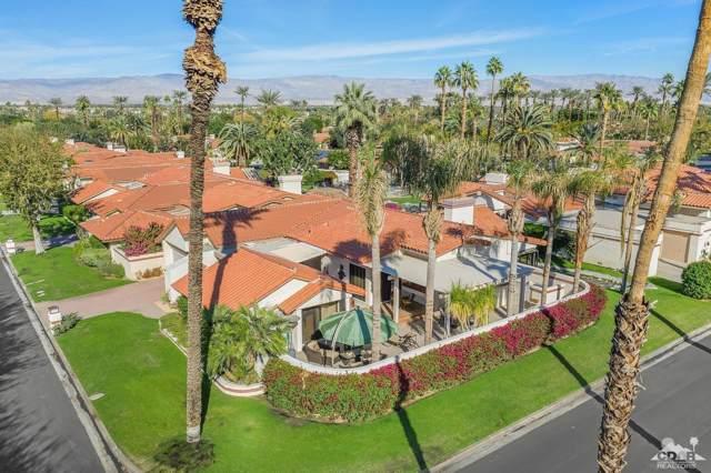 44200 Tahoe Circle, Indian Wells, CA 92210 (MLS #219033431) :: Brad Schmett Real Estate Group