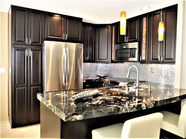 78215 Indigo Drive, La Quinta, CA 92253 (MLS #219033438) :: The John Jay Group - Bennion Deville Homes