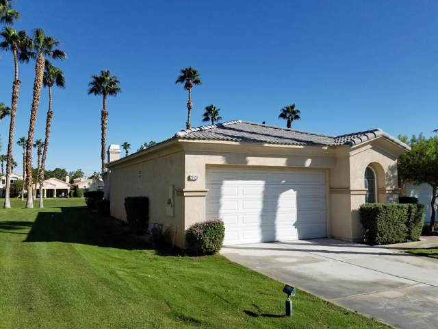 29428 Sandy Court, Cathedral City, CA 92234 (MLS #219033459) :: The Sandi Phillips Team