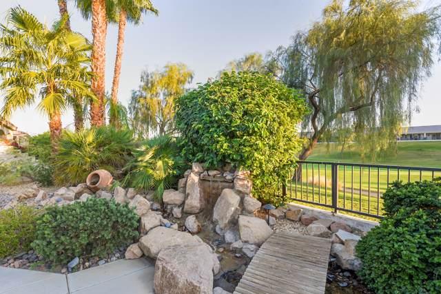 80441 Camino San Lucas, Indio, CA 92203 (MLS #219033466) :: The John Jay Group - Bennion Deville Homes