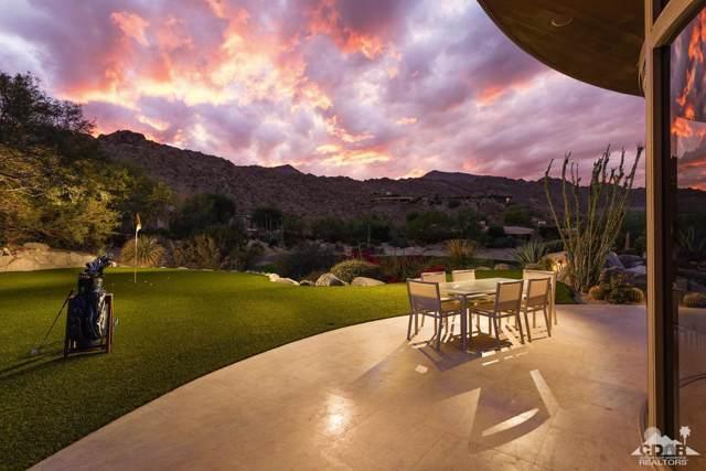 173 Tamit Place, Palm Desert, CA 92260 (#219033467) :: The Pratt Group