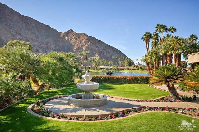 77730 Cove Pointe Circle, Indian Wells, CA 92210 (MLS #219033468) :: Brad Schmett Real Estate Group