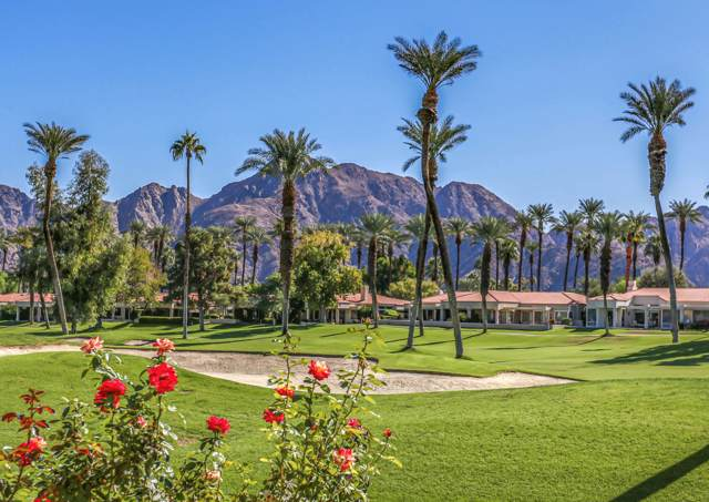 75689 Valle Vista Drive, Indian Wells, CA 92210 (MLS #219033481) :: Brad Schmett Real Estate Group