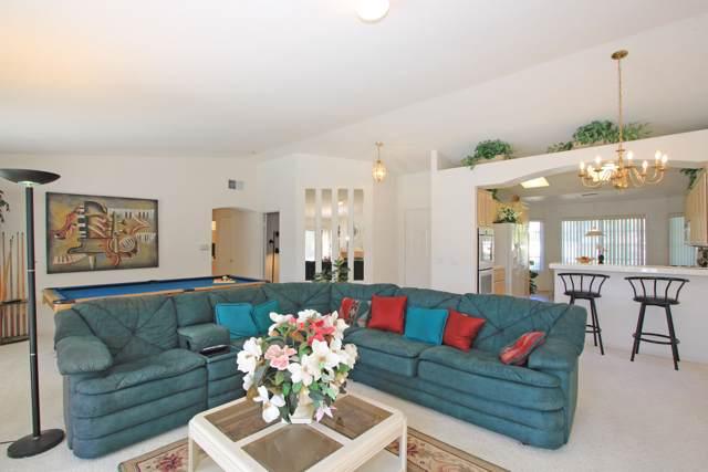 76 Sutton Place, Palm Desert, CA 92211 (MLS #219033483) :: The Sandi Phillips Team