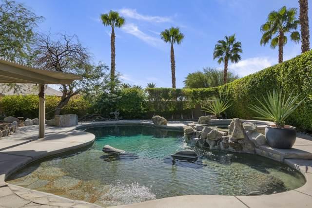 40251 Gold Hills Drive, Indio, CA 92203 (MLS #219033503) :: Brad Schmett Real Estate Group