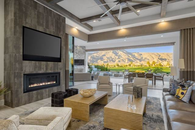 59565 Seville, La Quinta, CA 92253 (MLS #219033530) :: Brad Schmett Real Estate Group