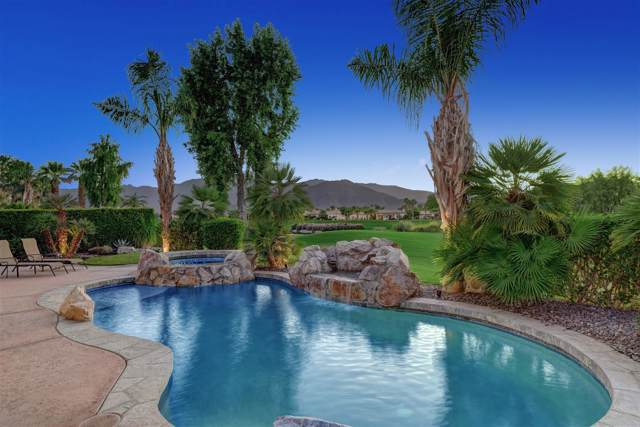 50235 El Dorado Drive, La Quinta, CA 92253 (MLS #219033544) :: The Sandi Phillips Team