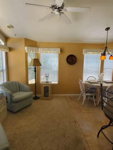 69801 Ramon Road, Cathedral City, CA 92234 (MLS #219033549) :: Brad Schmett Real Estate Group