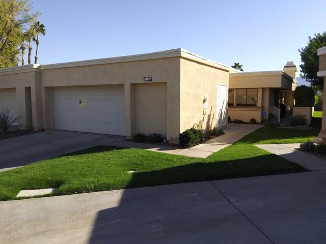 41777 Armanac Court, Palm Desert, CA 92260 (MLS #219033556) :: The Sandi Phillips Team
