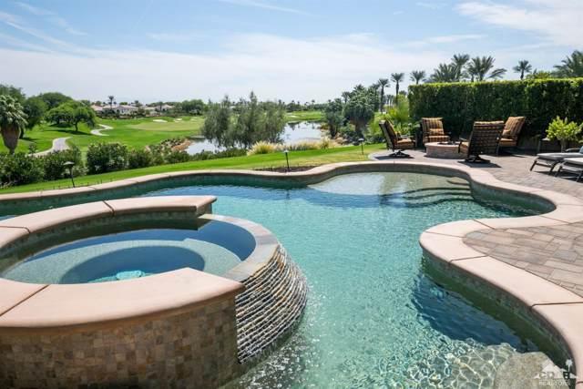 58460 Mijas, La Quinta, CA 92253 (MLS #219033560) :: Brad Schmett Real Estate Group