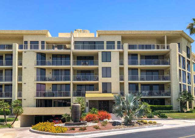 910 Island Drive, Rancho Mirage, CA 92270 (MLS #219033585) :: Brad Schmett Real Estate Group