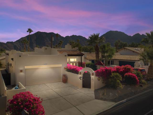 52770 Avenida Montezuma, La Quinta, CA 92253 (#219033643) :: The Pratt Group