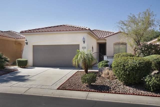 41033 Calle Pampas, Indio, CA 92203 (MLS #219033661) :: Brad Schmett Real Estate Group
