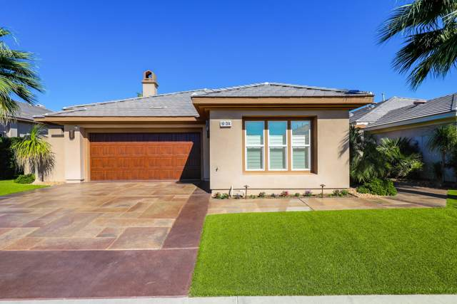 80204 Via Tesoro, La Quinta, CA 92253 (#219033681) :: The Pratt Group