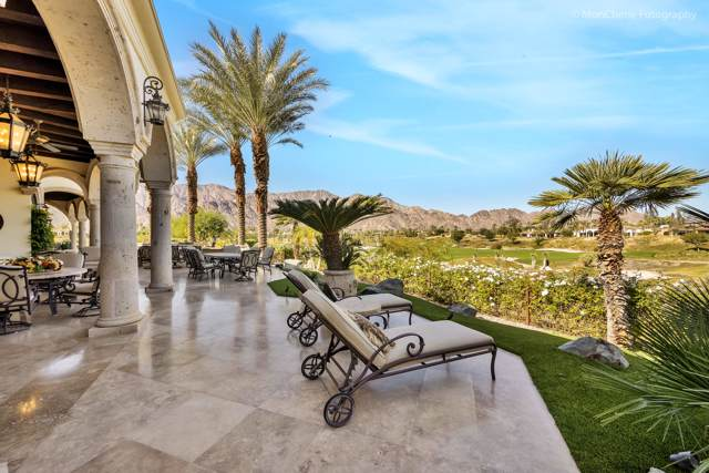 52612 Cahuilla Court, La Quinta, CA 92253 (MLS #219033696) :: The Sandi Phillips Team
