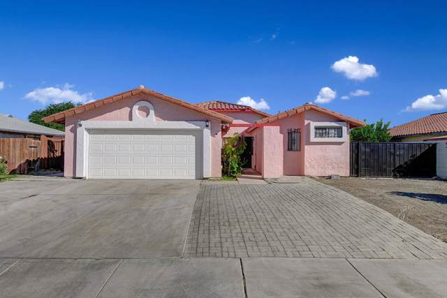 49100 Jazmin Street, Coachella, CA 92236 (#219033702) :: The Pratt Group