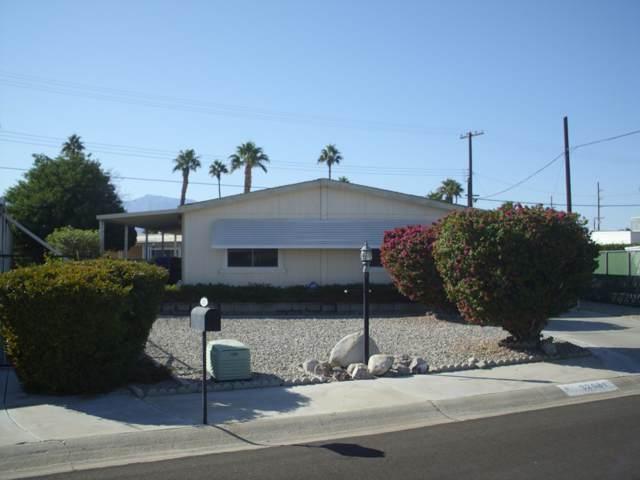 32081 Saucon Valley Street, Thousand Palms, CA 92276 (MLS #219033703) :: The Sandi Phillips Team